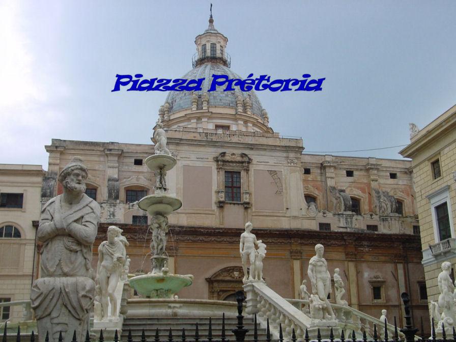 Sicile 5