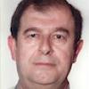 Jean-Luc Sortais