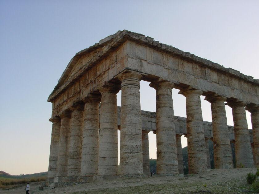 Sicile 4