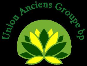 Union des Anciens du groupe bp